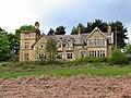 Thornseat Lodge - geograph.org.uk - 171059.jpg