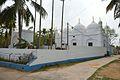 Three Dome Masjid - Jafarganj - Murshidabad 2017-03-28 6257.JPG