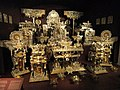 Throne of the Third Heaven of the Nations' Millennium General Assembly - SAAM - DSC00811.jpg