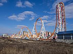 Thunderbolt Coney Island.jpg