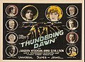 Thundering Dawn lobby card 3.jpg