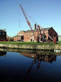 Thwaite mills.jpg