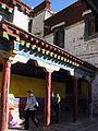 Tibet-5615 (2213193122).jpg