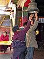 Tibet-6045 copy (2686042640).jpg