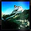 Tibet & Nepal (5180500722).jpg
