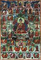 Tibet Shakyamuni Buddha.jpg