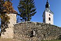 Ticusul vechi - Ansamblul bisericii evanghelice fortificate.jpg
