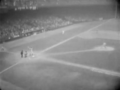 Tiger Stadium 1941.png