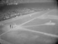 Tiger Stadium 1941.png