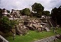 Tikal 1998 (3).jpg