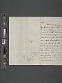 Tilden, Henry A., undated (NYPL b11652246-3954540).tiff