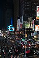Times Square - New York, NY, USA - August 2015 15.jpg