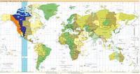 Timezones2008 UTC-7.png