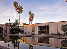 Timken Museum of Art, San Diego: Hours, Address, Timken Museum of Art Reviews: 5/5