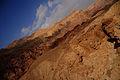 Timna valley 16593 (11963066974).jpg