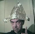 Tin foil hat 2.png