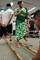 Tinikling - US Navy Naval Hospital Okinawa 2014.jpg