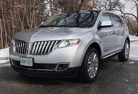 Tino Rossini's Reviews - 046 - 2011 MKX.jpg