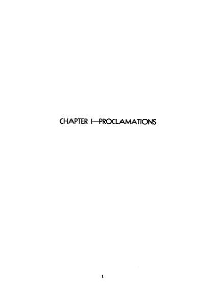File:Title 3 CFR 1964-1965 Compilation.djvu