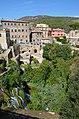 Tivoli, Italy (38489236295).jpg