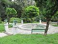 Tivoli Park (20266340001).jpg