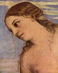 Shemale Venus Lux - Porno TeatroPornocom