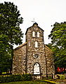 Tjøtta kyrkje.jpg