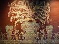 Tlalocan - Murales de Teotihuacan.jpg