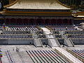 Tobu World Square Forbidden City Last Emperor 2.jpg