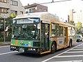 Tobus N-E401.jpg