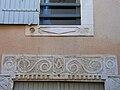 Tocane maison décor (1).JPG