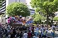 Tohoku Rokkonsai Festival 2nd Aomori Nebuta.jpg