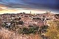 Toledo, conjunto histórico.jpg