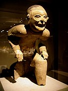 Tolita-Tumaco ceramic sculpture from Ecuador.jpg