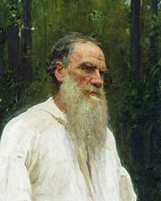 Tolstoy by Repin 1901 cropped rotated.jpg
