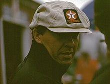 https://upload.wikimedia.org/wikipedia/commons/thumb/f/f0/TomSneva.jpg/220px-TomSneva.jpg
