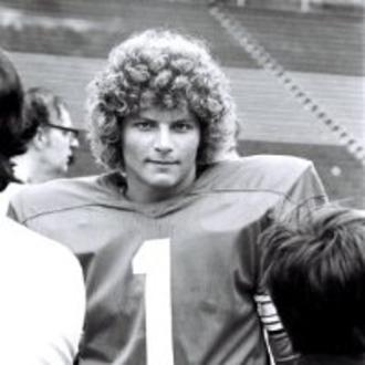 Tom Skladany - Tom Skladany circa 1974