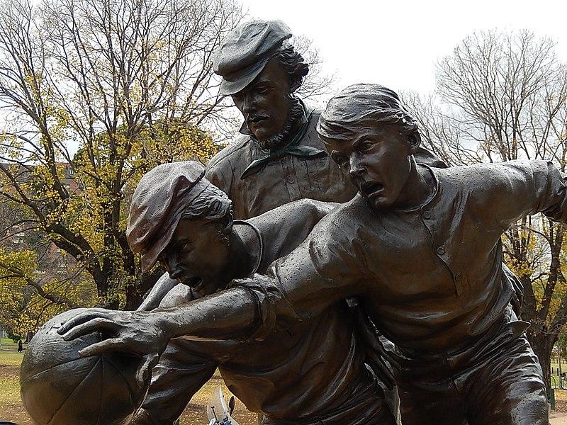 Tom Wills Statue.jpg