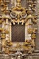 Tomar Convento do Cristo (8127097602).jpg