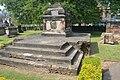 Tomb of Maria Wiemer - DSC 3445.jpg