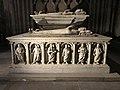 Tombeau Ducs Orléans Basilique St Denis St Denis Seine St Denis 5.jpg