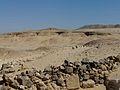 Tombes sud3.jpg