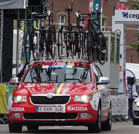 Tongeren - Ronde van Limburg, 15 juni 2014 (E012).JPG