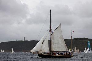 Tonnerres de Brest 2012 - Lys Noir - 001.jpg