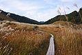 Tonomine highland Kamikawa Hyogo pref Japan18n.jpg