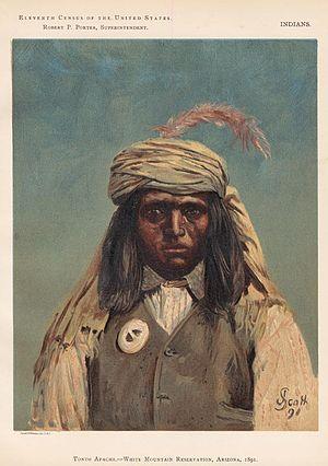 Tonto Apache.jpg