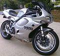 Tony R 2000 Daytona 955.jpg