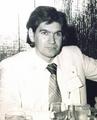 Tony Rodriguez Palazzi.png