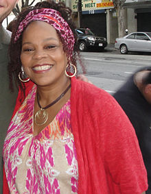 Tonye Patano on the set in 2011 (cropped).jpg
