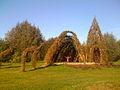 Topiary Garden Boizenburg Marcel Kalberer 2.jpg